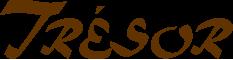 四国中央市のダイエット専門エステサロン「TRESOR」