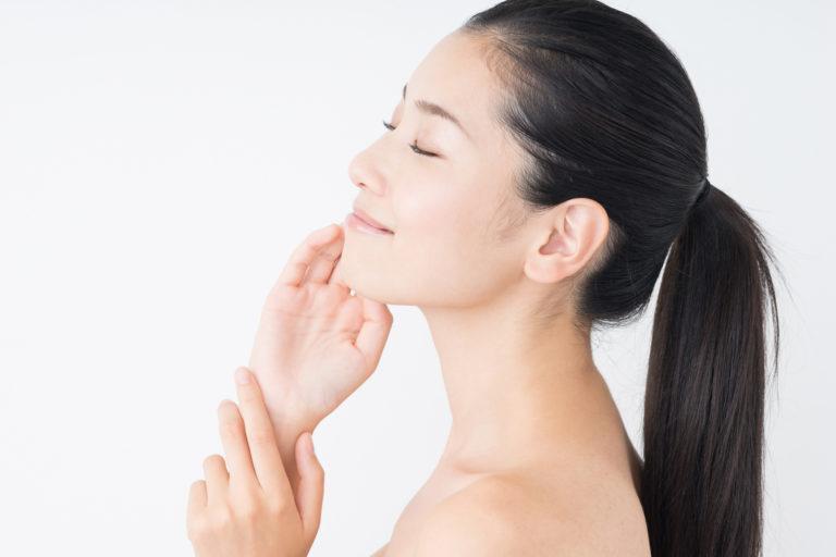 美肌菌を育菌!辛い肌トラブルを改善し潤い美肌に!